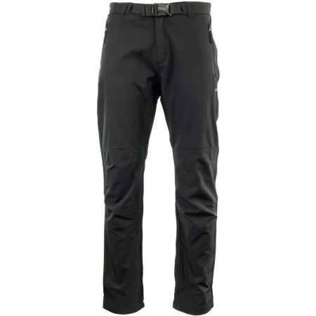 ALPINE PRO LORAL 2 - Men's pants