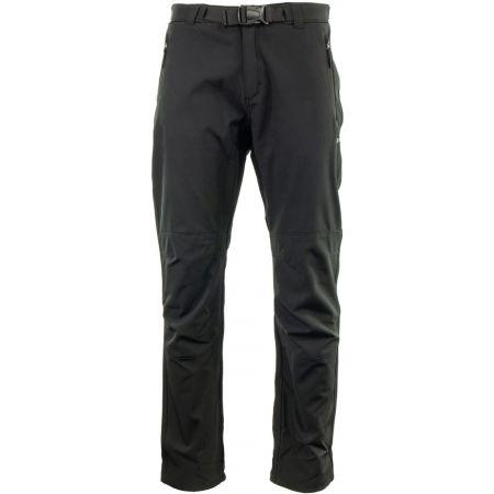 ALPINE PRO LORAL 2 - Pánské kalhoty