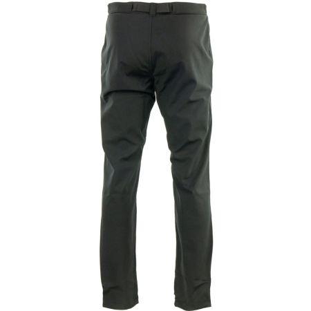 Pánské kalhoty - ALPINE PRO LORAL 2 - 2