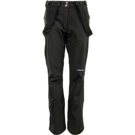 ALPINE PRO YMA - Spodnie damskie