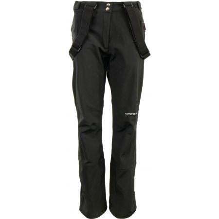Dámské kalhoty - ALPINE PRO YMA - 1