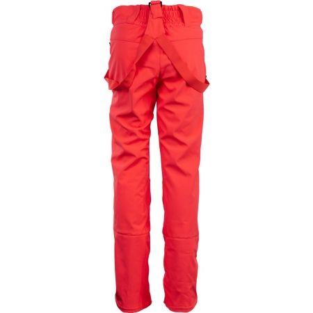 Dámské kalhoty - ALPINE PRO YMA - 2