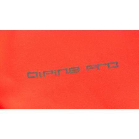 Dámské kalhoty - ALPINE PRO YMA - 3