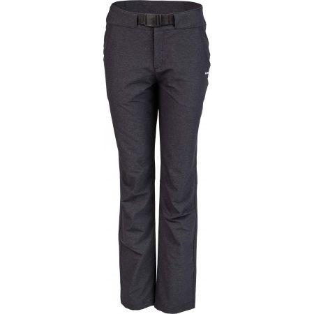 Dámské outdoorové kalhoty - Head HANNY - 2