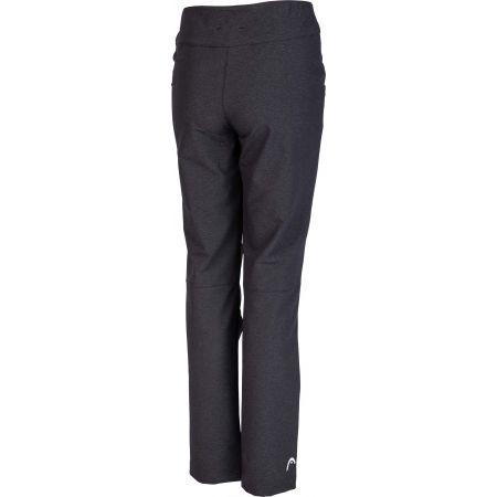 Dámské outdoorové kalhoty - Head HANNY - 3