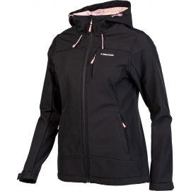 Head ALINA - Dámska softshellová bunda