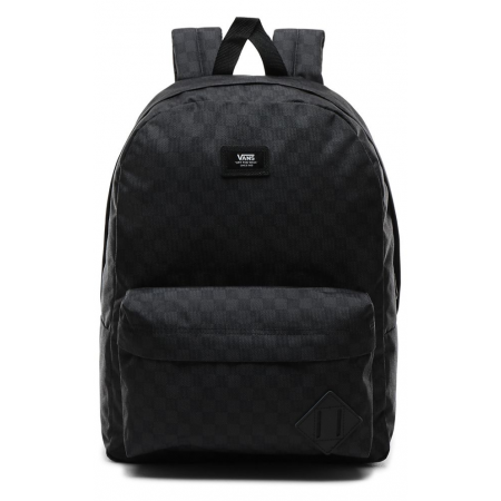Vans MN OLD SKOOL III BACKPACK - Мъжка раница