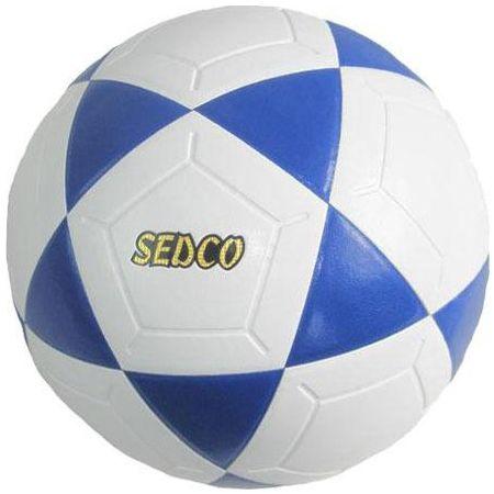 Футболна  топка - Sedco NOHEJBAL OFFICIAL QUICK