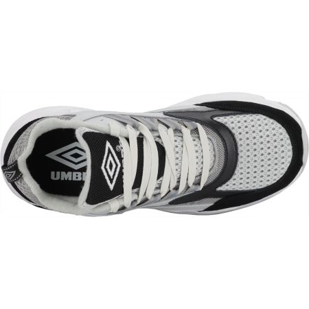 Pánska voľnočasová obuv - Umbro NEPTUNE - 5