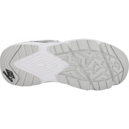Pánska voľnočasová obuv - Umbro NEPTUNE - 6