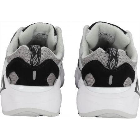 Pánska voľnočasová obuv - Umbro NEPTUNE - 7