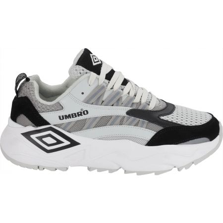 Pánska voľnočasová obuv - Umbro NEPTUNE - 3