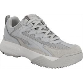 Umbro EXPERT MAX - Dámská volnočasová obuv
