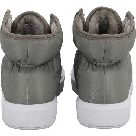 Dámska jesenná obuv - Lotto APP W2 - 7