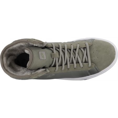 Dámska jesenná obuv - Lotto APP W2 - 5