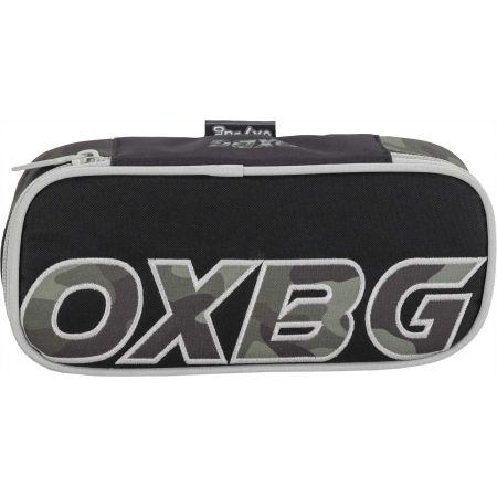 Školní pouzdro - Oxybag ETUE COMFORT OXY - 1