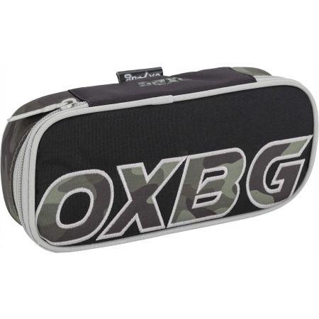 Školní pouzdro - Oxybag ETUE COMFORT OXY - 2