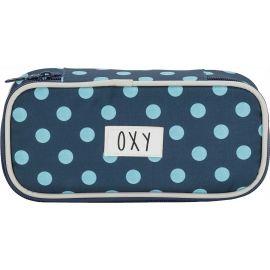 Oxybag ETUE OXY - Penar școală