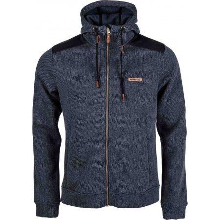 Head SEVERO - Men's sweatshirt