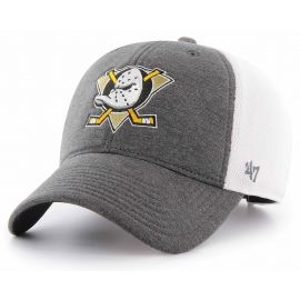 47 NHL Anaheim Ducks Haskell 47 MVP - Czapka z daszkiem