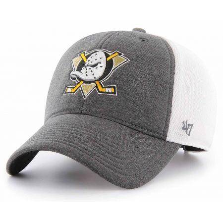 Kšiltovka - 47 NHL Anaheim Ducks Haskell 47 MVP - 1