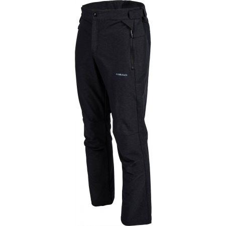 Head ANTON - Men's outdoor pants