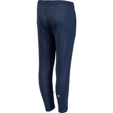 Pantaloni de casa băieți - Kensis KORRI - 3