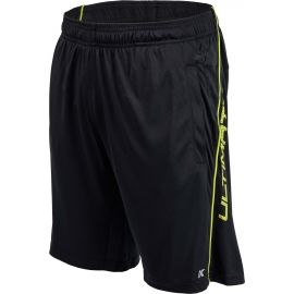 Kensis KIP - Men's shorts