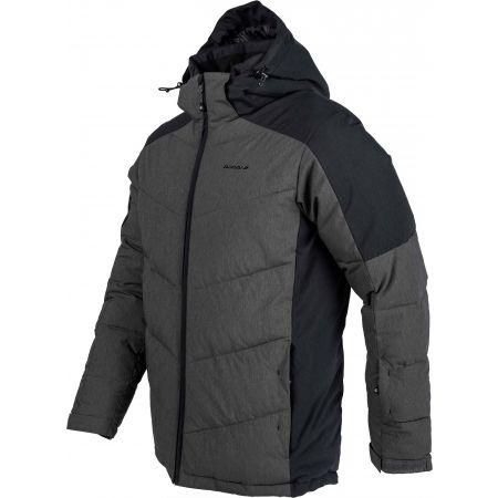 Men's ski jacket - Arcore JOSHUA - 2