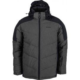 Arcore JOSHUA - Men's ski jacket