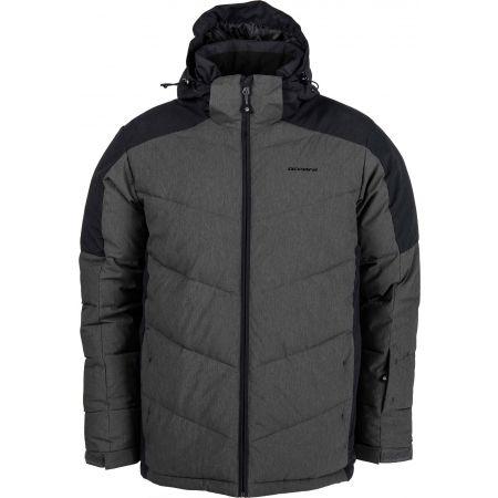 Arcore JOSHUA - Pánská lyžařská bunda