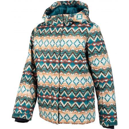 Detská zimná bunda - Head DEJA - 2