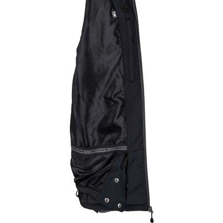 Men's ski jacket - Arcore JOSHUA - 4