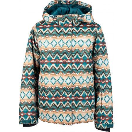 Head DEJA - Detská zimná bunda