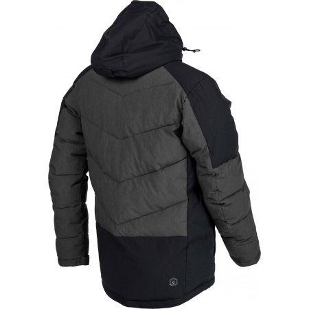 Men's ski jacket - Arcore JOSHUA - 3