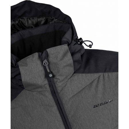 Men's ski jacket - Arcore JOSHUA - 5