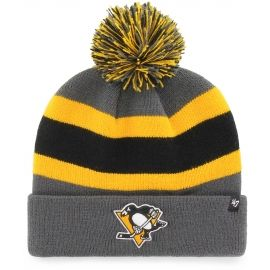 47 NHL Pittsburgh Penguins Breakaway CUFF KNIT