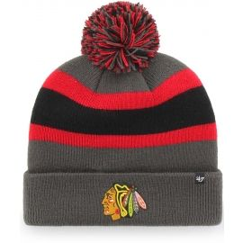 47 NHL Chicago Blackhawks Breakaway CUFF KNIT