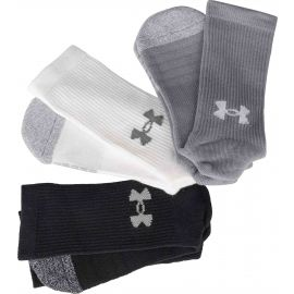 Under Armour HEATGEAR CREW - Unisex ponožky