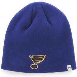 47 NHL St Louis Blues Beanie
