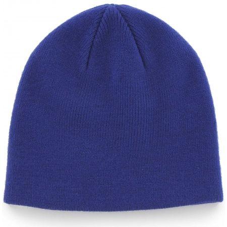 Zimná čiapka - 47 NHL St Louis Blues Beanie - 2
