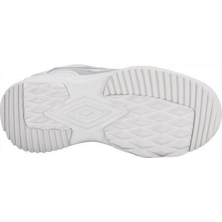 Dámska voľnočasová obuv - Umbro EXERT MAX - 6