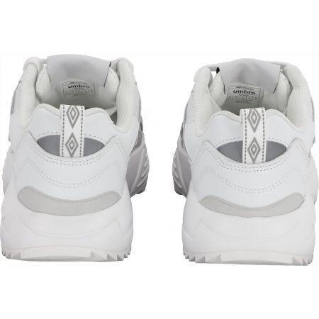 Dámska voľnočasová obuv - Umbro EXERT MAX - 7