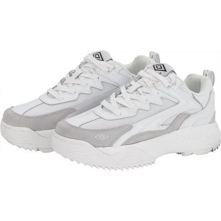 Dámska voľnočasová obuv - Umbro EXERT MAX - 2