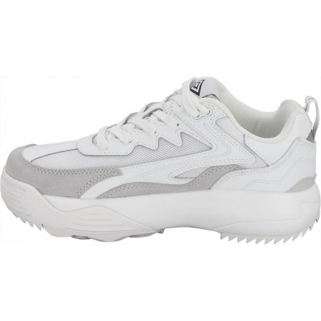 Dámska voľnočasová obuv - Umbro EXERT MAX - 4