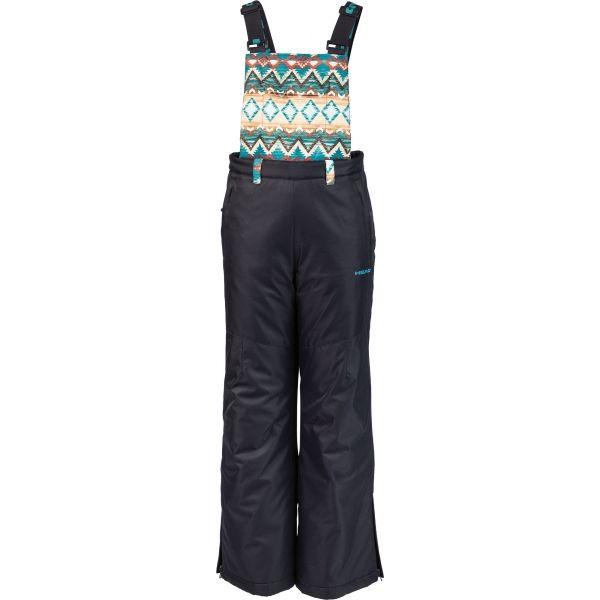 Head FLOI - Detské zimné nohavice