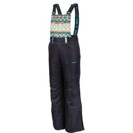 Head FLOI - Pantaloni iarnă copii