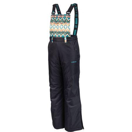 Head FLOI - Spodnie zimowe dziecięce