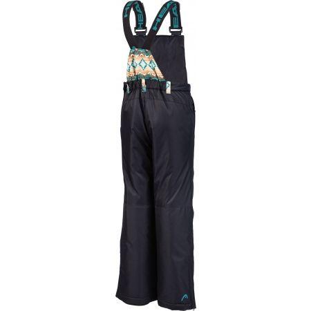 Dětské zimní kalhoty - Head FLOI - 3