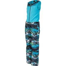 Head SAL - Detské zimné nohavice